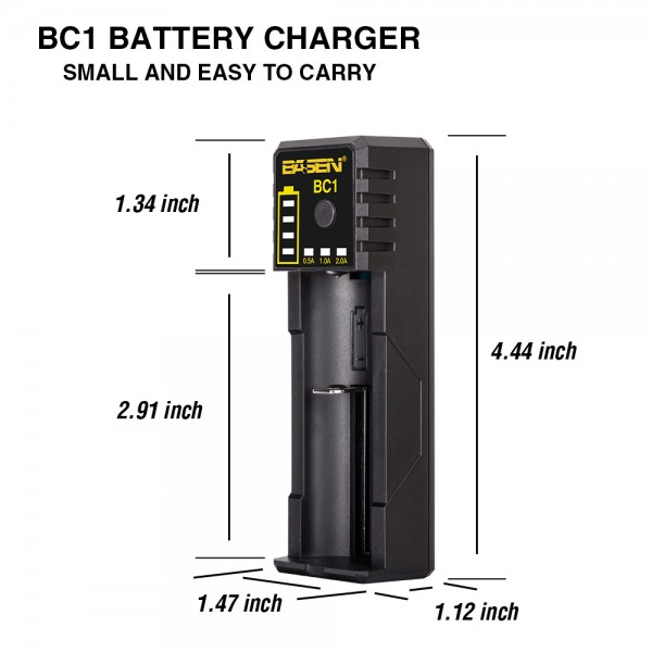 bc1-尺寸