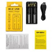 bc2-包装_03