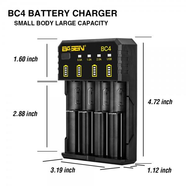 bc4-尺寸