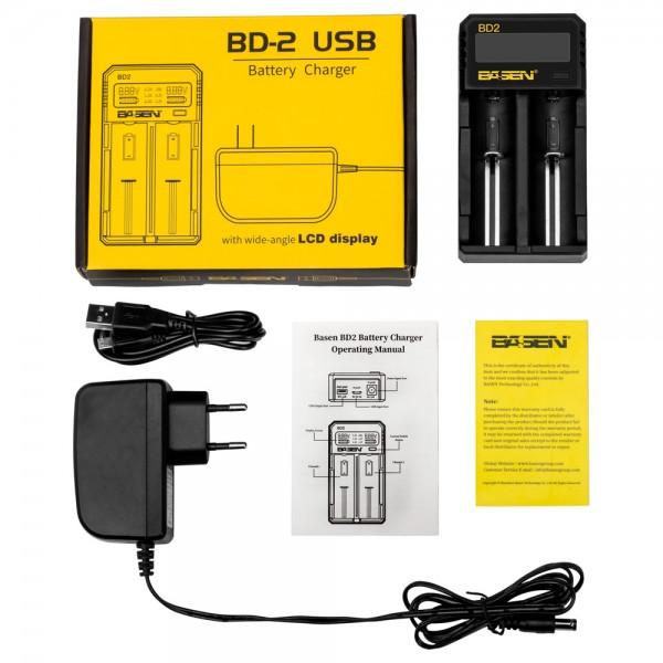 bd2-包装_03