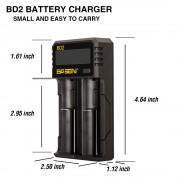 bd2-尺寸
