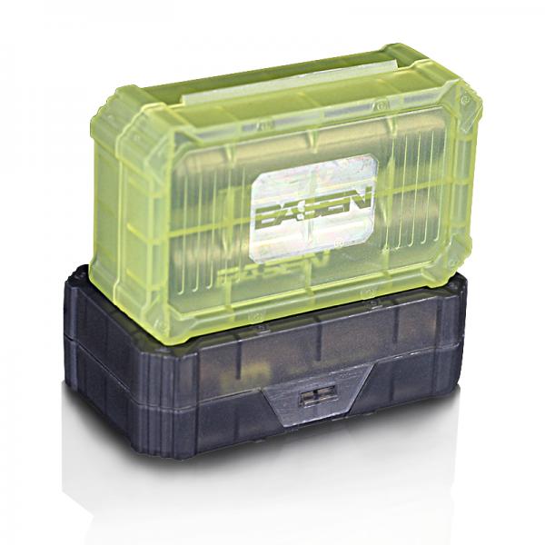 basen-塑胶盒1_03