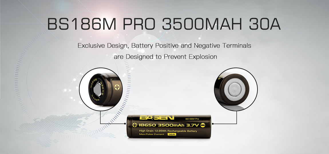 3500-pro5