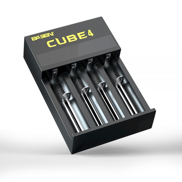 CUBE406