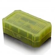 电池盒-02_03