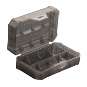 basen塑胶盒2_03