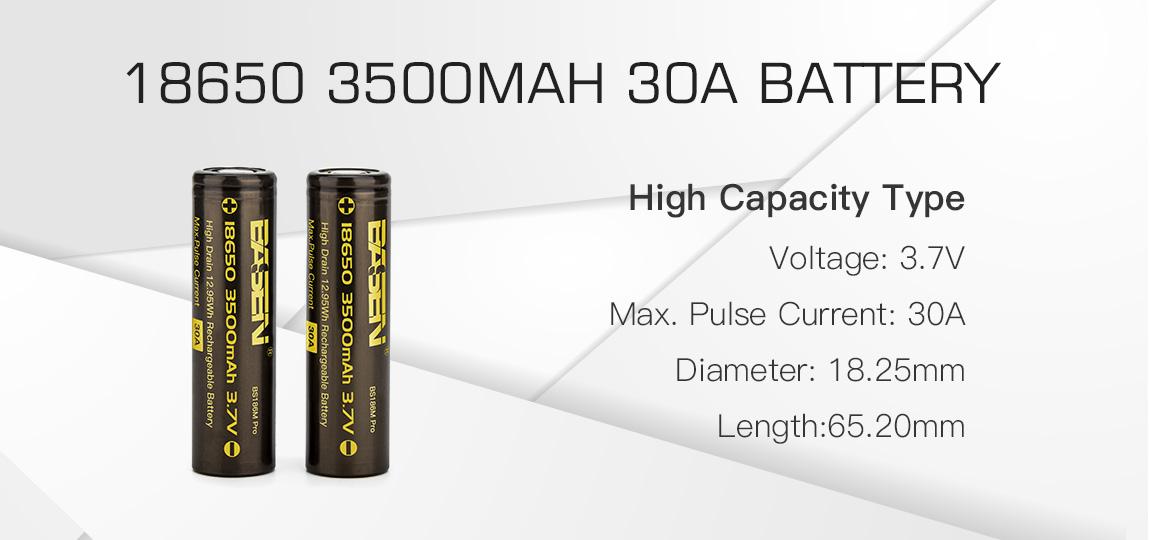 3500-pro1