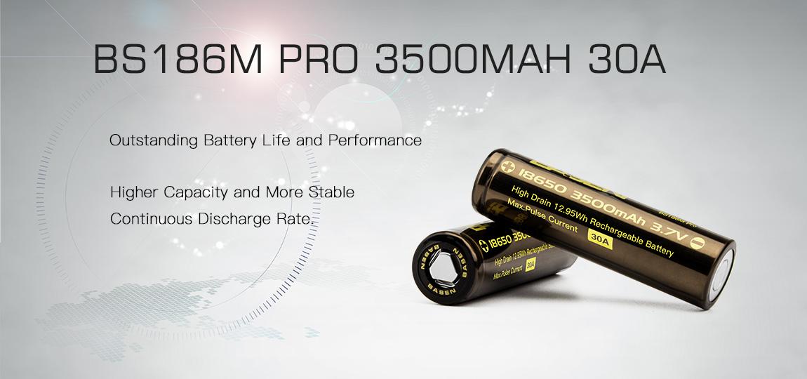 3500-pro2